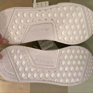 adidas Shoes - NMD_R1 Adidas Shoe